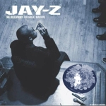 Jay-Z - The Blueprint for Great Nachos