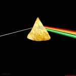 Pink Floyd - Nacho Side of the Moon