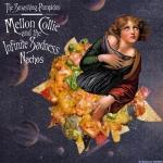 Smashing Pumpkins - Mellon Collie and an Order of Infinite Sadness Nachos