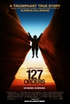 127 Orders : parody of 127 Hours