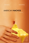 American Nachos : parody of American Beauty