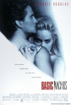 Basic Nachos : parody of Basic Instinct