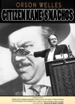 Citizen Kane's Nachos : parody of Citizen Kane