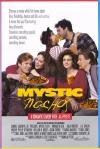Mystic Nachos : parody of Mystic Pizza