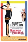 Nachos at Tiffanys : parody of Breakfast at Tiffanys