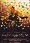 The Shawsha-nachos Redemption : parody of The Shawshank Redemption