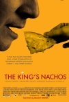 The King's Nachos - parody of The King's Speech