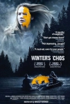 Winter's 'Chos : parody of Winter's Bone